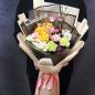 Букет от флориста «С Любовью» фото