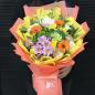 Букет цветов «Калифорния» фото