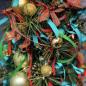 Новогодняя ёлочка 3 фото