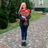51 красная роза Гран При 60 см фото