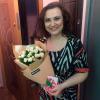 Букет цветов «Полярный» фото