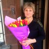 69 тюльпанов микс фото