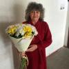 15 хризантем микс  фото