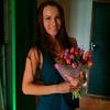 29 тюльпанов микс 7 фото