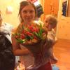 29 тюльпанов микс 6 фото