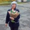 75 тюльпанов микс фото