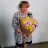 9 хризантем микс фото