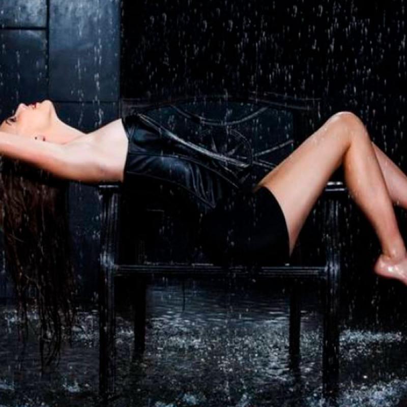Аква фотостудия wet питер работа для девушек спб высокая зарплата спб
