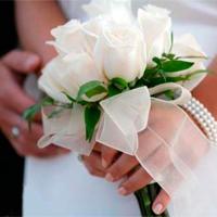 Букет невесты - как выбрать?