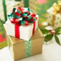 Що подарувати дівчині, дружині на день народження | Київ