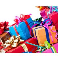 Выбор подарка: как подарить радость