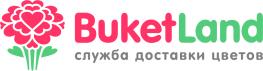 BuketLand