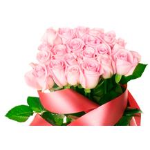 Популярные букеты: какие цветы обычно покупают