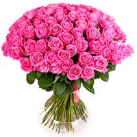 Как правильно дарить цветы: Какие ошибки допускает каждый второй?